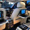 Rolls Royce Ghost Miami edition